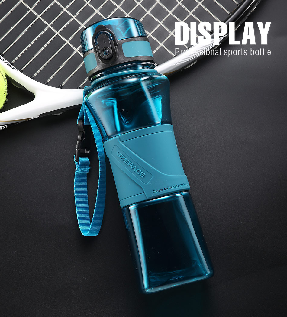 httpsde.aliexpress.comstoreproductUZSPACE-Creative-Sports-Water-Bottles-Shaker-Drink-Camping-Tour-My-Bottle-for-Water-350-500ml-Plastic2336288_32879232801.htmlspm=a2g0x.12010615.8148356.24.76d776ddLdkvXd14