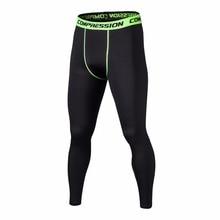 Mens compression tights