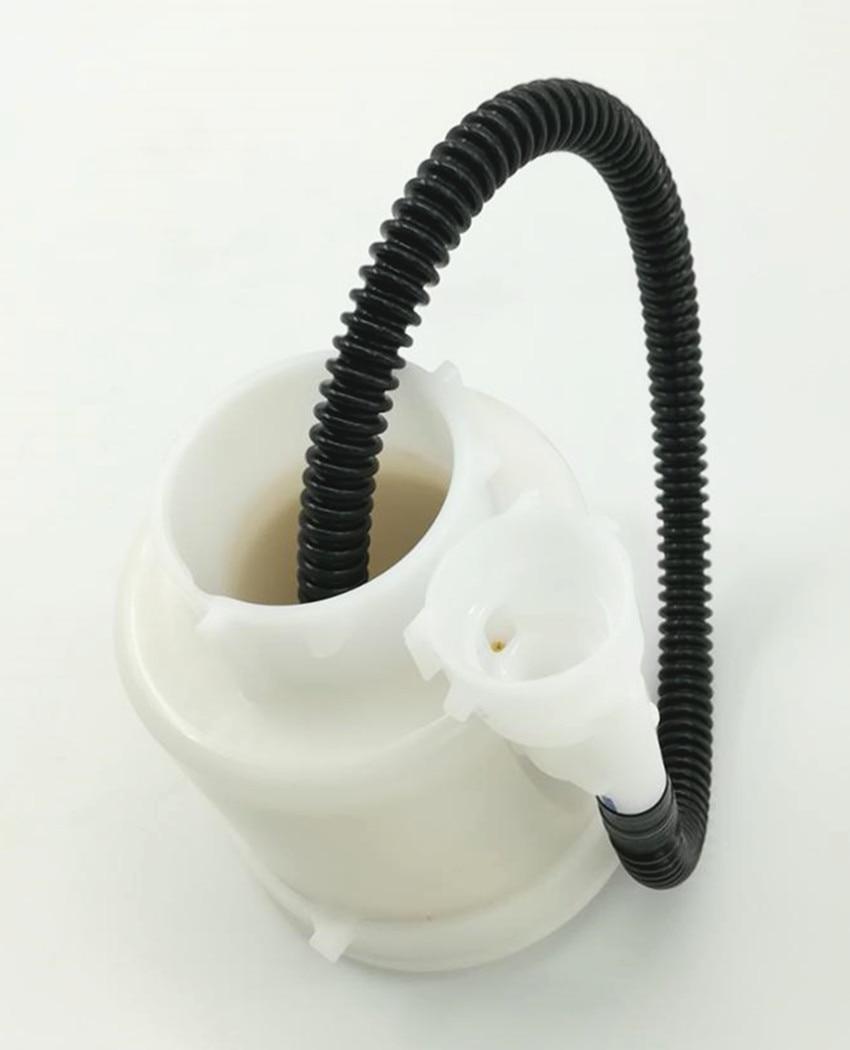 waj fuel filter intank 77024 0r020 fits toyota belta ractis rav 4 vios vitz yaris in fuel pumps from automobiles motorcycles on aliexpress com  [ 850 x 1050 Pixel ]