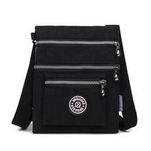 Women Messenger Bag High Quality Ladies Handbags Shoulder Bag