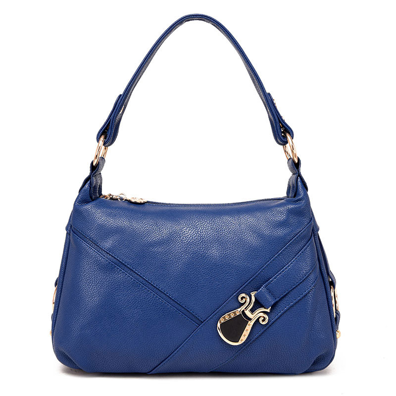 Luxury Women Messenger Bags Famous Brand Women Handbags Crossbody Bags Genuine Leather Shoulder Bag