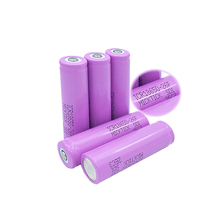 2/3/4/5pcs 18650 Battery 2600mAh 3.7V 18650 Rechargeable Battery Li-ion Lithium Bateria for LED Flashlight Torch Lithium Battery стоимость