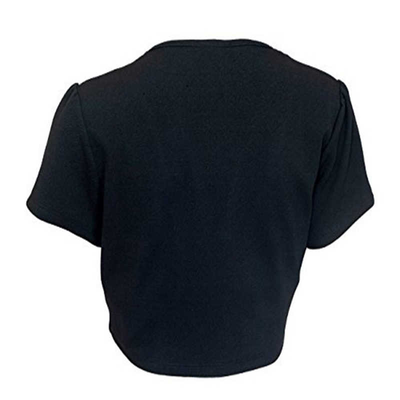 Frauen bolero Mantel Plus Größe Solide Shrug Vorne Offen Drei Viertel Cropped Mini Büro Arbeit Cardigan Solide Weibliche strickjacke