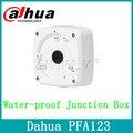 Экспресс Dahua PFA123 водонепроницаемая распределительная коробка для ip-камеры Dahua IPC-HDBW5442R-S IPC-HDBW5442R-ASE
