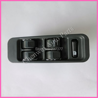 For Daihatsu Sirion OS Terios Serion Yrv LH Side Electric Power Window Master Lifter Switch 84820 97201