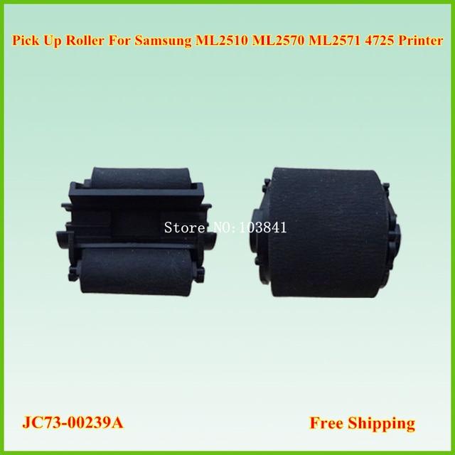 SAMSUNG ML 2510 PRINTER TREIBER WINDOWS 10