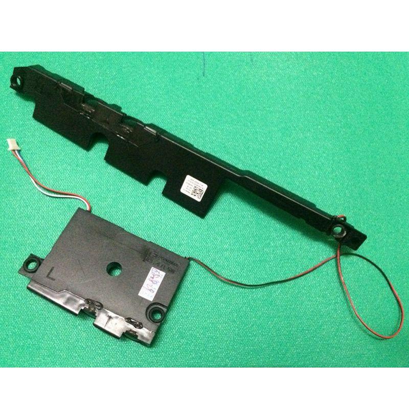 GZEELE New laptop internal Speaker for DELL ALienware 17 M17X R5 SPEAKER R L 0W6R30 W6R30