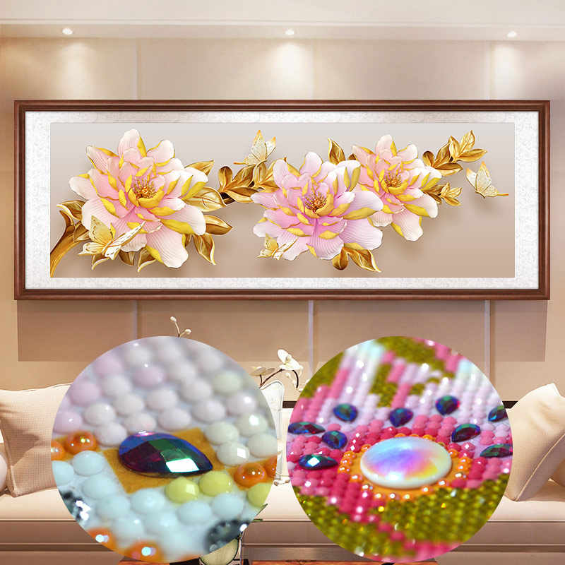 Full,5D,DIY,Diamond Painting,Needlework,Diamond Embroidery,Cross Stitch,Round Rhinestone,Home Decor,Art,flowers,special shaped