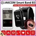 Jakcom B3 Smart Watch New Product Of Fiber Optic Equipment As Probador De Fibra Optica Recptor Miller