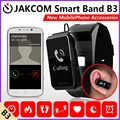 Jakcom b3 smart watch nuevo producto de equipos como probador de fibra óptica de fibra óptica miller recptor