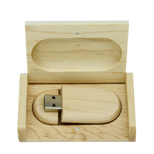 Red Wooden USB Flash Drive 512GB 16GB 32GB 64GB Wooden Gift Box Pendrive Pen Drive 128GB 256GB Usb Stick Memory Card Gift 2.0