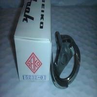 15232 01 SEIKO ROTATING HOOK BODY FOR LSW 8L TA MGC_118253