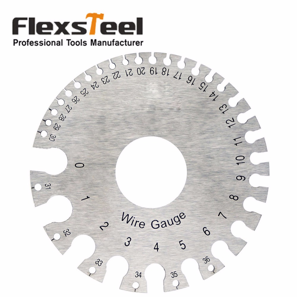 52 blades set sae whitworth 55 degree metric 60 degree grip flexsteel stainless steel dual sided non ferrous wire gauge 0 36 american standard greentooth Choice Image