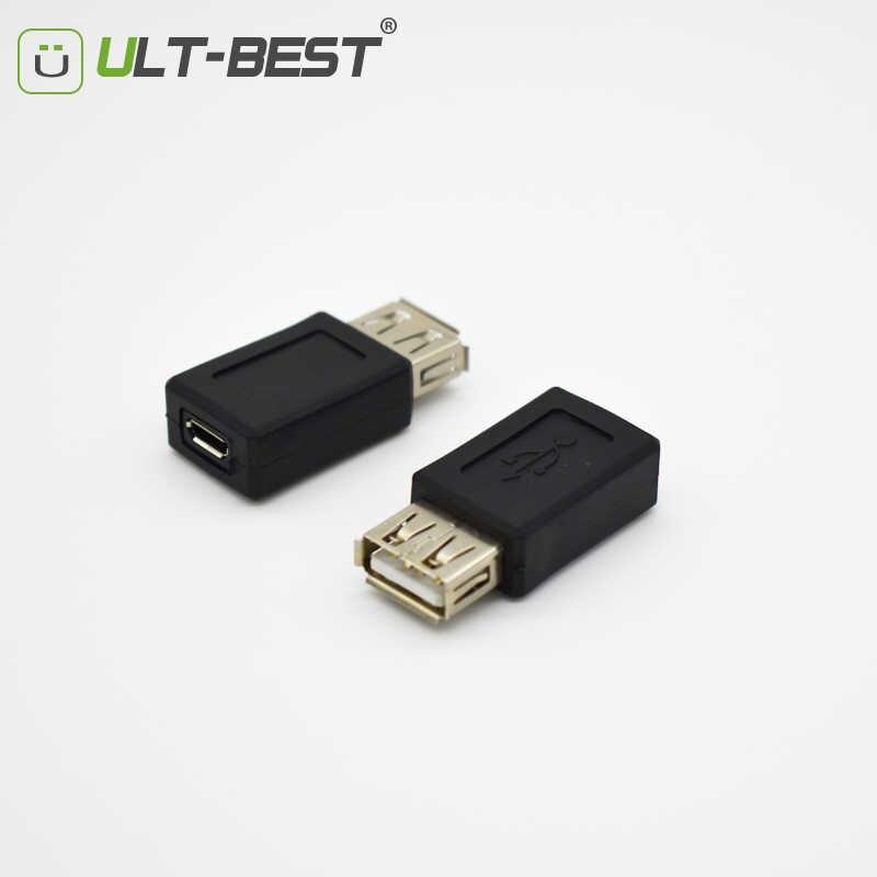VEGA A880 USB DRIVER FOR WINDOWS 8