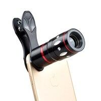 Obiektyw nowy szeroki kąt makro apexel ruchu dla telefonu + obiektyw typu rybie oko dla iphone5 7 6 s plus przypadku samsung galaxy xiaomi smartphone