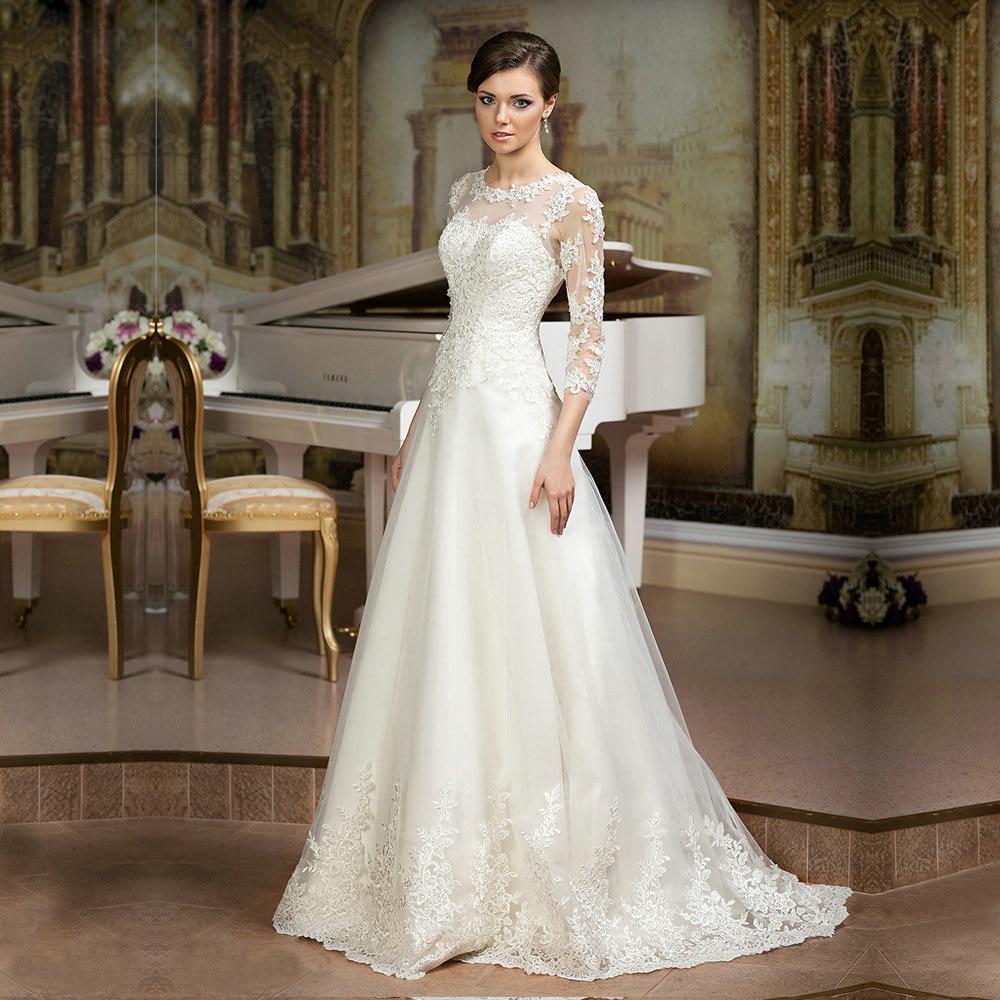 nicole spose bridal collection fancy wedding dresses Elegant Wedding Dresses
