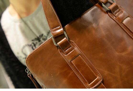 man handbag32