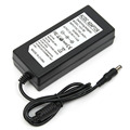 Portable Charger 19V 3.42A 65W AC Adapter Charger For ASUS A2L A2 SA6 A8 F8 S1 U3 N70 Netbook Power Supply For Laptop Notebook
