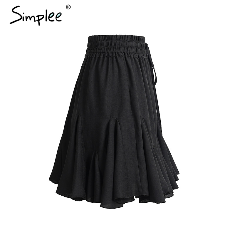 HTB1MjN3RpXXXXb6XpXXq6xXFXXX3 - High waist sexy short pleated skirt 2017 PTC 247
