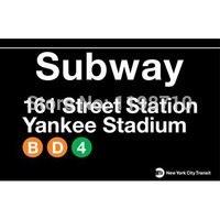 경기장 뉴욕 시티