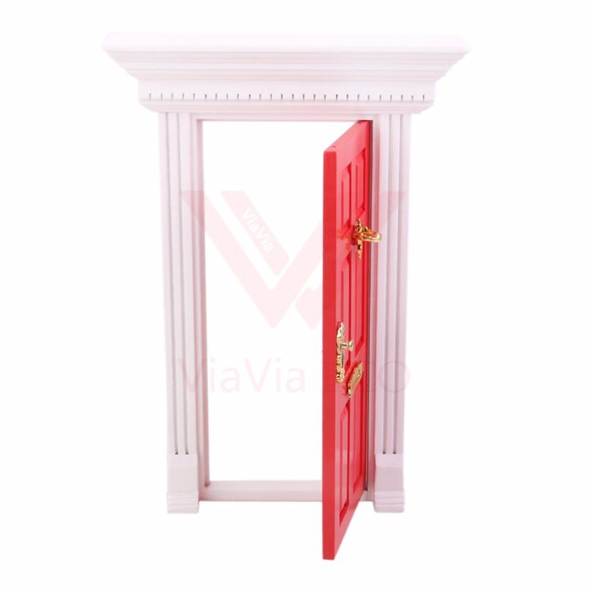door red (3)