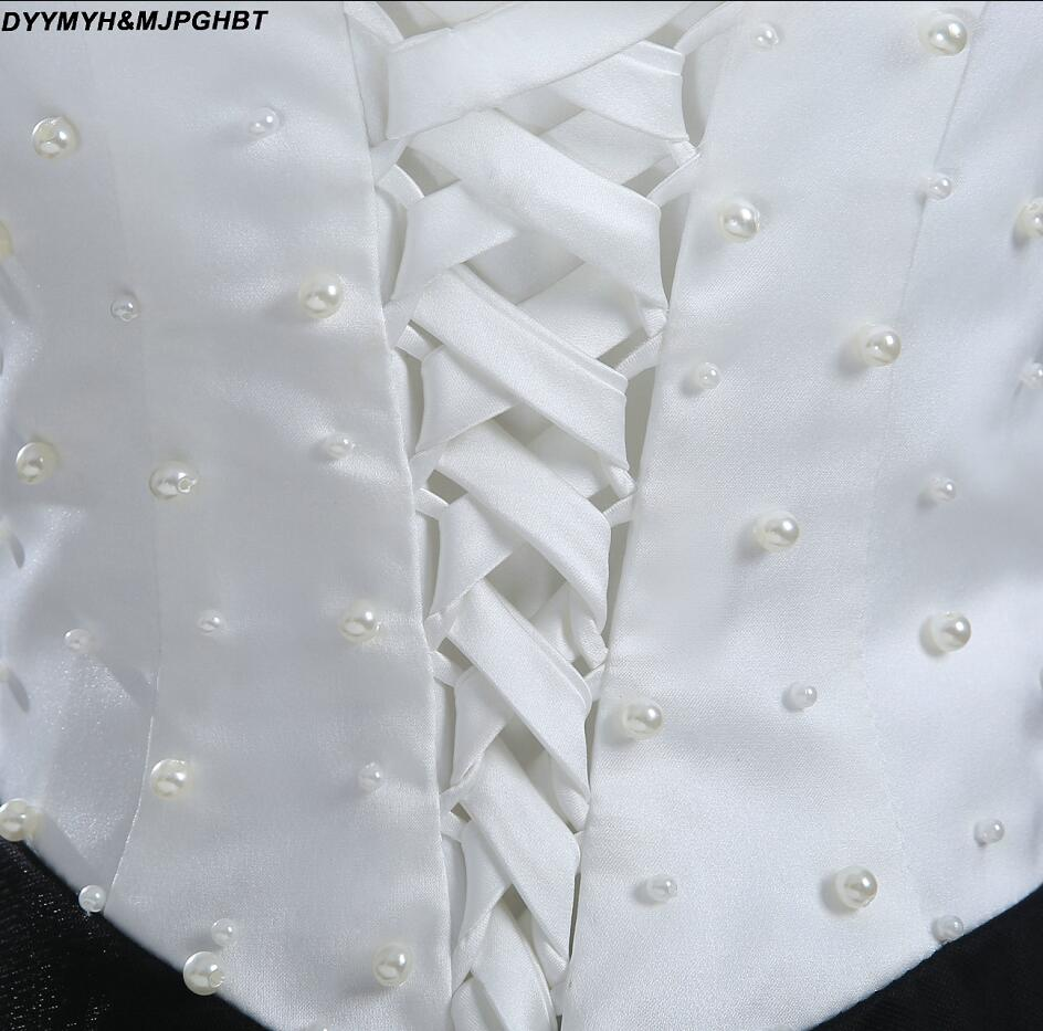 Lovely Myriam Φορέματα Φορέματα Glamor - Ειδικές φορέματα περίπτωσης - Φωτογραφία 5