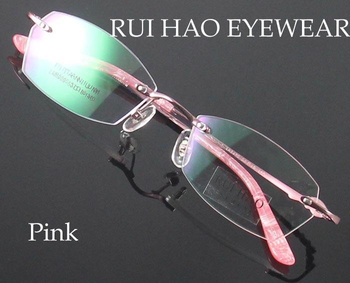 8905-pink-700 (3)