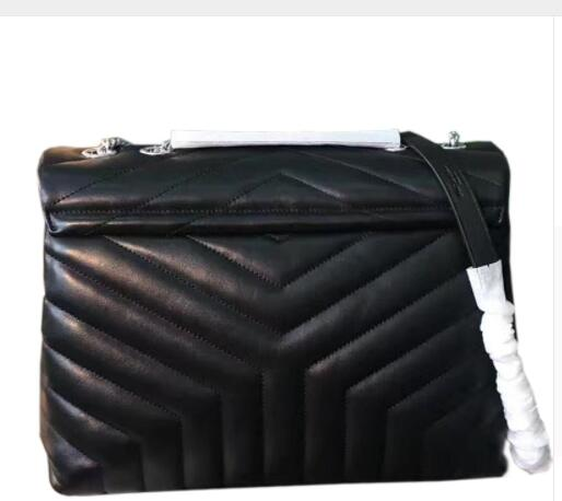 bags for women crossbody chain sac a main femme de marque luxe cuir 2018 woman leather luxury handbags women brands kabelky luxury handbags women bags designer shoulder bag female big tote soft leather sac a main femme de marque luxe cuir 2016