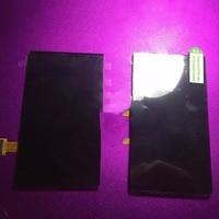 Сенсорный экран телефона в сборе для samsung galaxy w2014 Мобильные аксессуары touch Панель Экран сборки