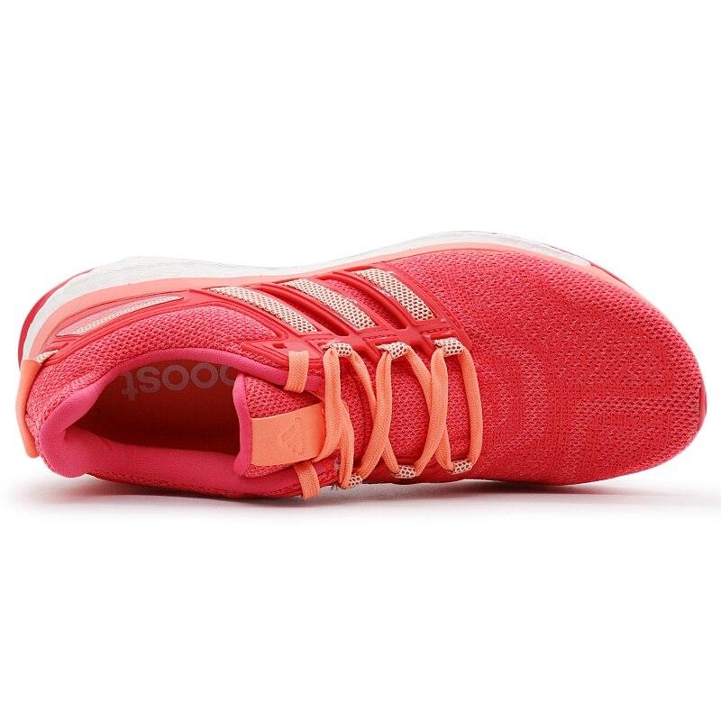 maroon adidas trainers 2016
