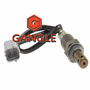 For2007-2009 Sensor de oxígeno NISSAN Altima 2.5L Sensor de combustible de aire GL-14071 234-9071 211200-7030
