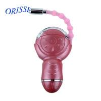 ORISSIจำลองช่องปาก