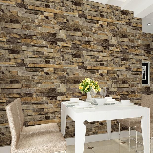 High Quality Brick Stone Walls Buy Cheap Brick Stone Walls Lots