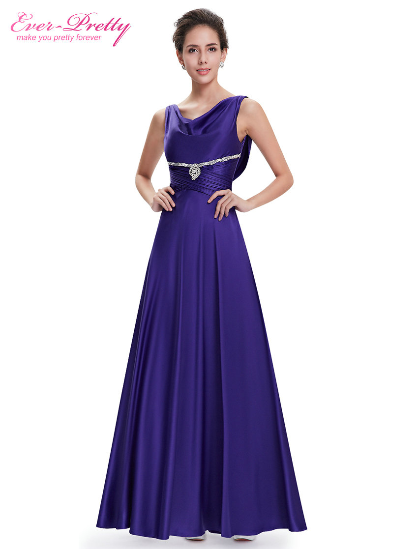 Popular Prom Dresses Sales-Buy Cheap Prom Dresses Sales lots from ...