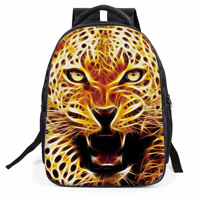 7162d295a13a ... 2018 лет дети рюкзак мультфильм детей рюкзаки тигра детские школьные  модные сумки, школьные ортопедические ранец ...