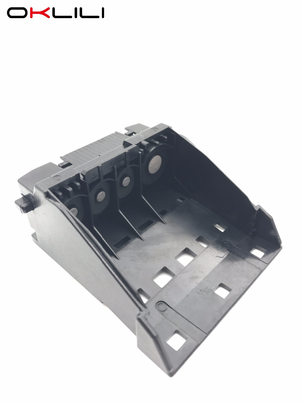 OKLILI QY6-0064 Printhead Print Head Printer for Canon 560i 850i MP700 MP710 MP730 MP740 i560 i850 iP3100 iP300 iX4000 iX5000 цена
