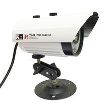 Bullet 1MP 1.3MP 2MP IP Camera 1080P 960P 720P Outdoor Indoor Waterproof CCTV network Surveillance Security Camera ONVIF XMEye