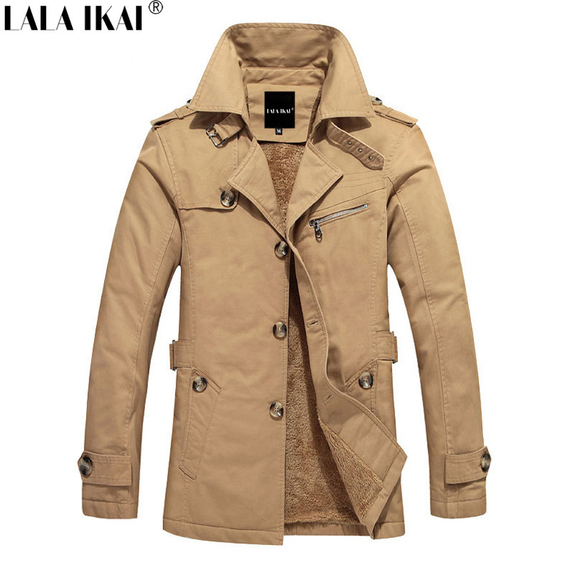 Online Get Cheap Quilted Jacket Men -Aliexpress.com | Alibaba Group