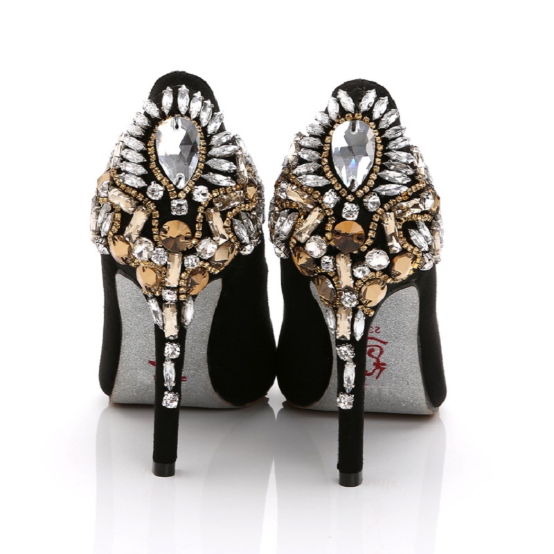 Designer Sandaletten Sommer Schuhe von Weitzman