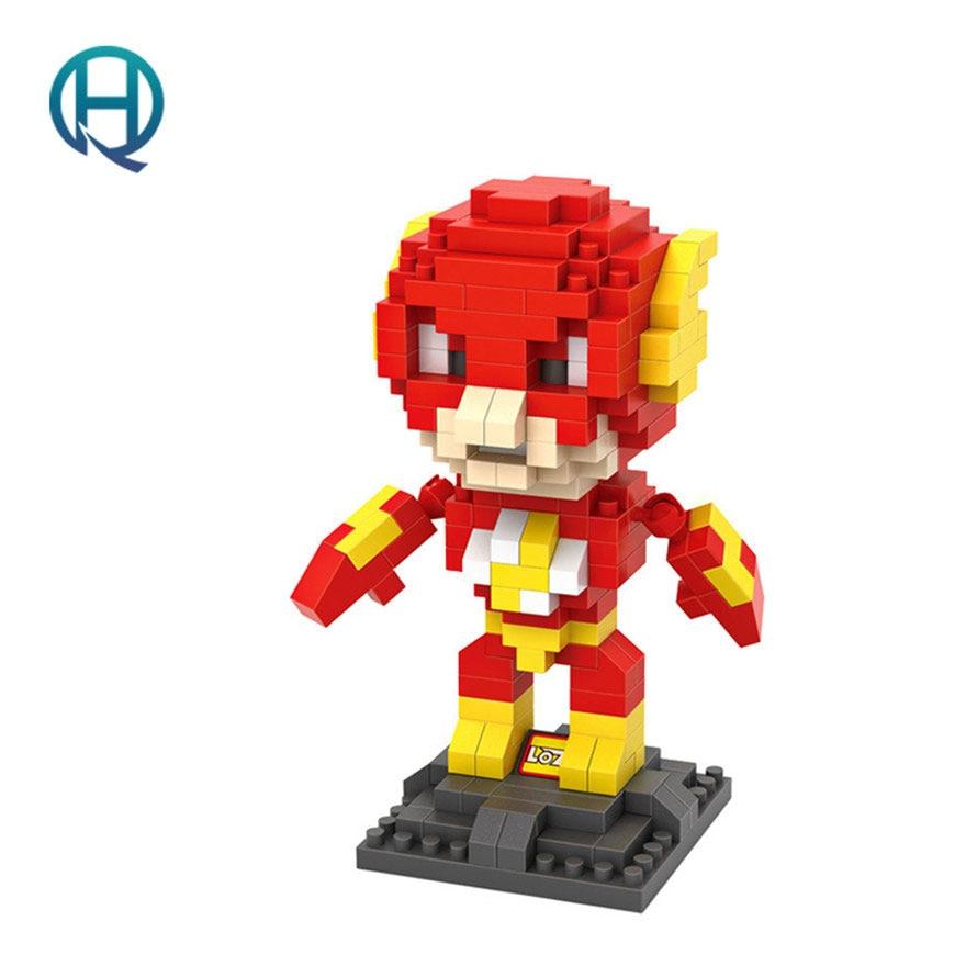 Popular Flash Lego Figur-Buy Cheap Flash Lego Figur lots ...