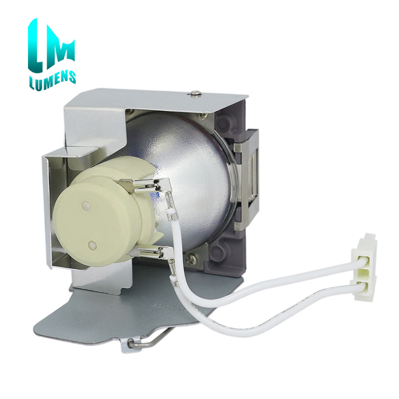 RLC-078 projector lamp with housing for Viewsonic PJD5132 PJD5232L PJD5134 PJD5234L PJD6235 180 days warranty RLC-078 projector lamp with housing for Viewsonic PJD5132 PJD5232L PJD5134 PJD5234L PJD6235 180 days warranty