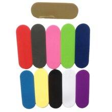 Мобильный телефон Смартфон Стенд держатель для iPhone samsung htc sony LG Xiaomi смартфон многополосный палец кольцо