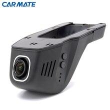 инструкция автомобильный видеорегистратор двойная камера Gt300 1080 P - фото 2