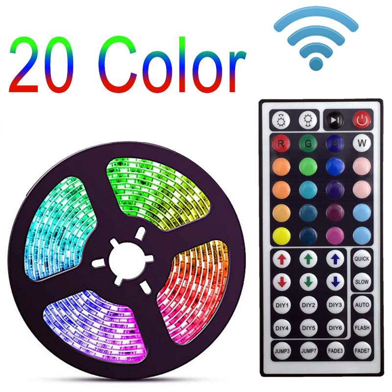 led-strip-lamp-20-colors-5v-rgb-flexible-usb-led-light-tape-ribbon-1m-2m-3m-4m-5m-desktop-screen-led-backlight-tv