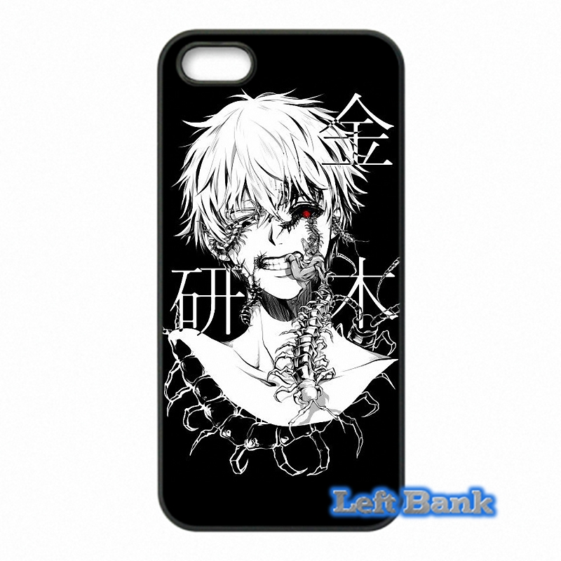 coque iphone 7 tokyo ghoul