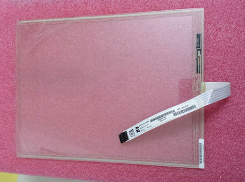 ФОТО 1PCS For ELO SCN-4W-FLT08.4-001-0H1-R A56566-000 Touch Screen Digitizer Panel