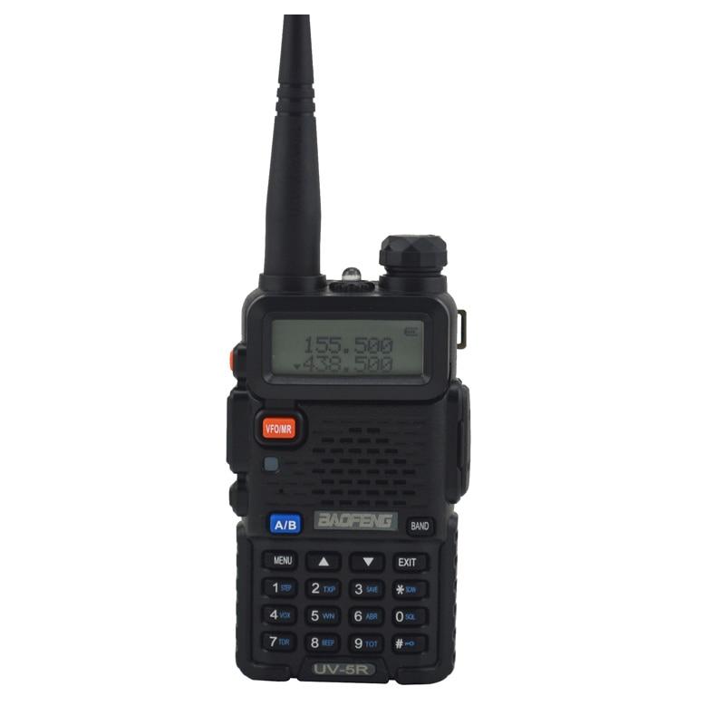 радио УКВ; Материал:: пластик; радио УКВ; радио УВЧ УКВ;