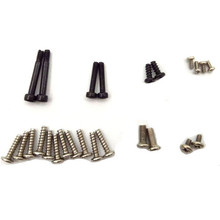 US $1.48 50% OFF|Hot Sale WLtoys V950 RC Helicopter Parts Screws Set V.2.V950.009 For RC Toys Models-in Parts & Accessories from Toys & Hobbies on AliExpress