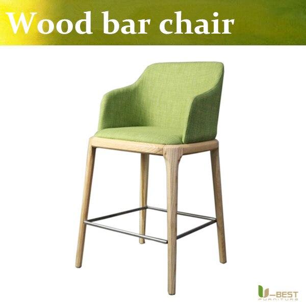 tabouret de bar en bois-achetez des lots à petit prix tabouret de ... - Chaise Bar Avec Accoudoir