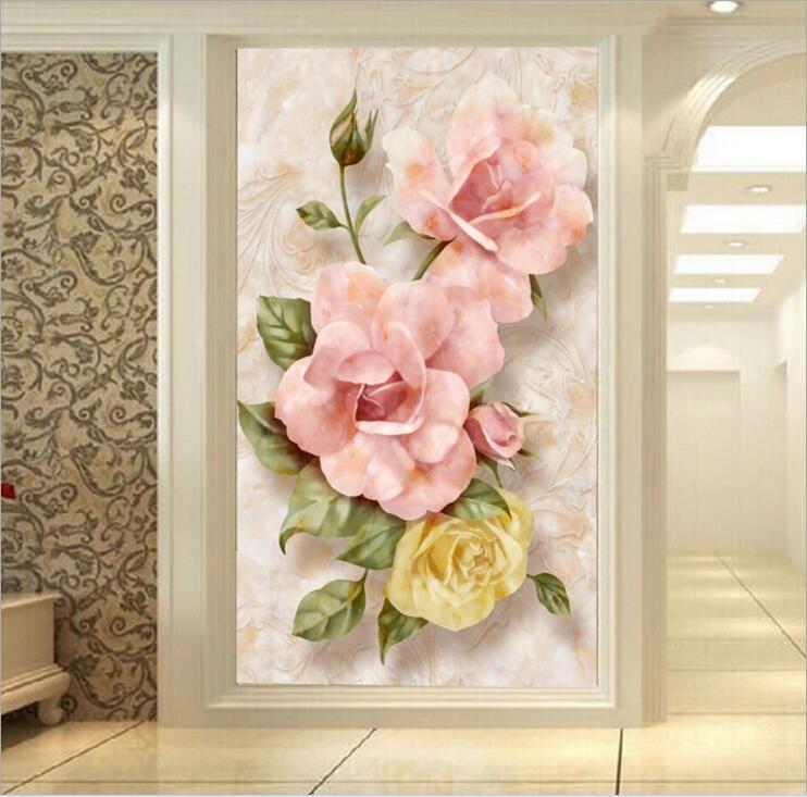 Unduh 1080+ Wallpaper Bunga Layu Hd HD Paling Keren